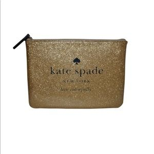 New Authentic Kate spate Gia Bag
